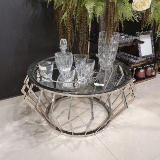 שולחן – RANGO כסף