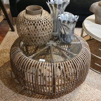 שולחן – NATURA