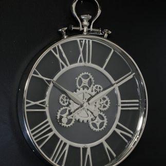 שעון – ALEXANDER גדול/קטן