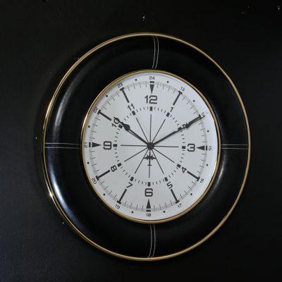 שעון - HENRICK גדול/בינוני/קטן