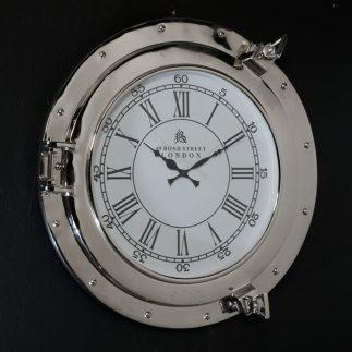 שעון – MARINO