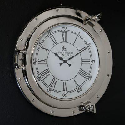 שעון - MARINO