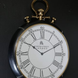 שעון – ALFRED גדול/קטן