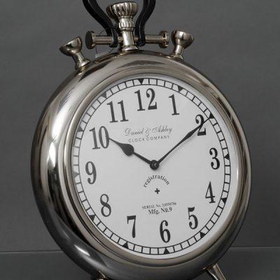 שעון - ESTEBAN זהב/כסף