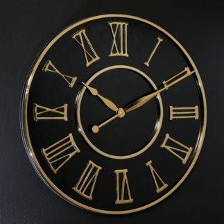 שעון – JUSTIN