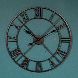 שעון – MIKEY שחור – שחור