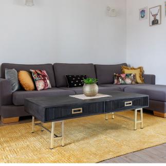 שולחן – ORLANDO