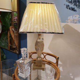 מנורה – PREMIO