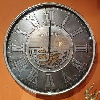 """שעון ע-נ-ק (105 ס""""מ) – SANTOS"""