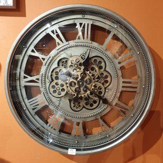 שעון – SALVO