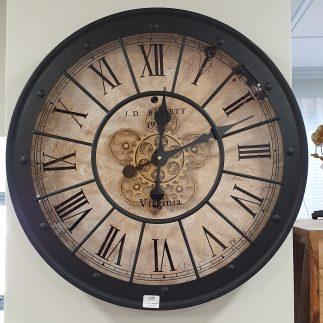 שעון – CRAFT