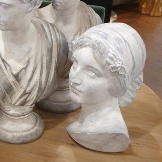 פסל – MUZA
