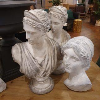 פסל – VENUS