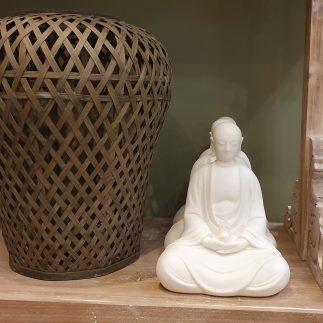 פסל – BUDDA