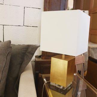 מנורה – LAMBADA