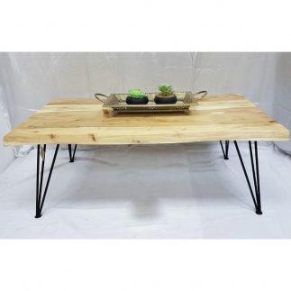 שולחן – FRAME