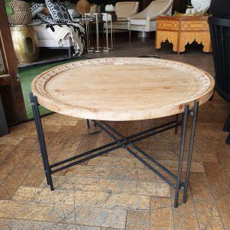 שולחן – DURO