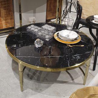 שולחן סלון – FELIZ