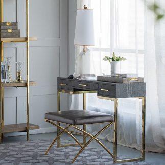 קונסולה/ שולחן עבודה – UTOPIA