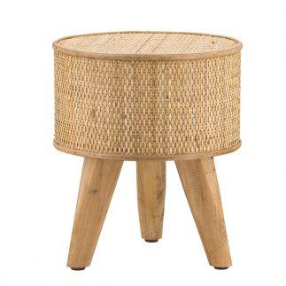 סטול/שולחן צד – BABA