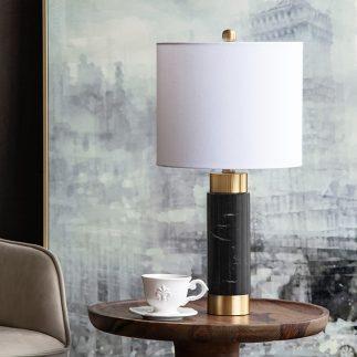מנורה – LAMPADA