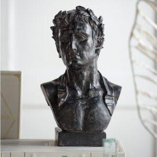 פסל – ARISTO