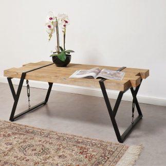 שולחן – BOUCHERIE