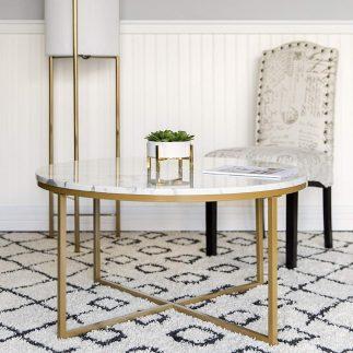 שולחן סלון – ELTON