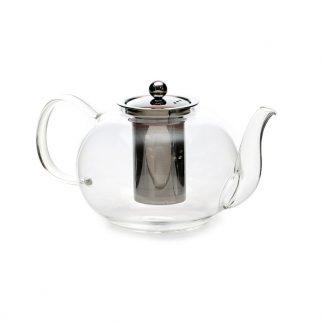 קומקום תה – NANA זהב/כסף