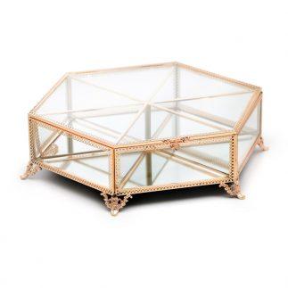 קופסא – CARAMELLA