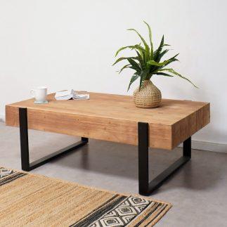שולחן – BUTCHER
