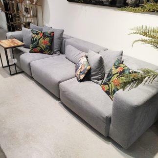 ספה – AMARA