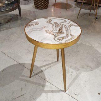 שולחן צד – MARB