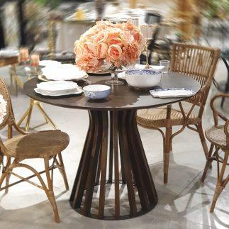 שולחן אוכל – COCCO