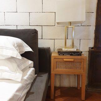שידה לחדר שינה – RATTA