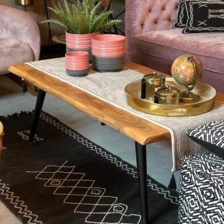 שולחן – FARM