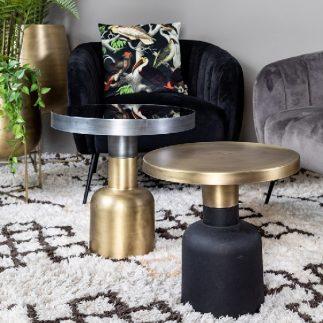 שולחן – DOMINO בגדלים וצבעים לבחירה