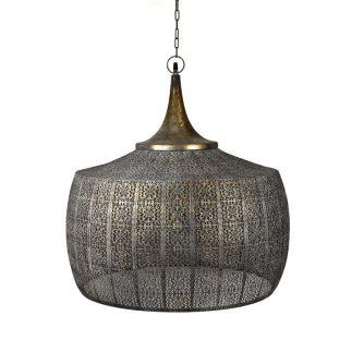 מנורת תקרה – ASTONIA