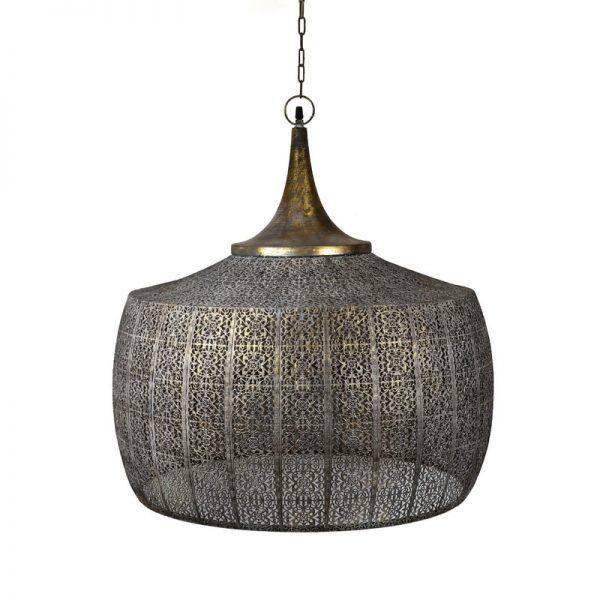 מנורת תקרה - ASTONIA