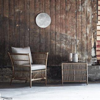כורסא – DONATELLO טבעי