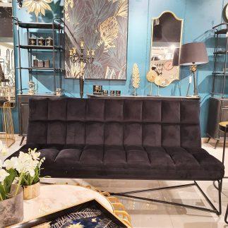 ספה – DADO שחור