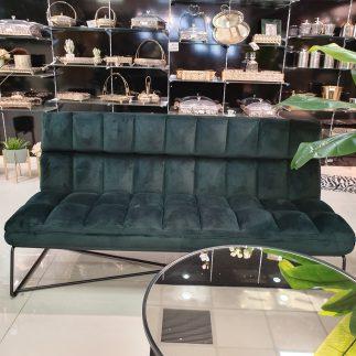 ספה – DADO ירוק