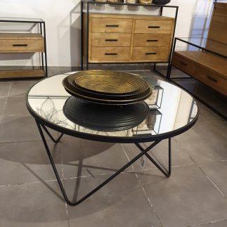 שולחן – SOHO