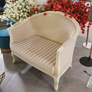 כורסא זוגית – PROVENCE