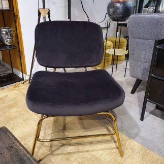 כורסא – MARRIOT שחור