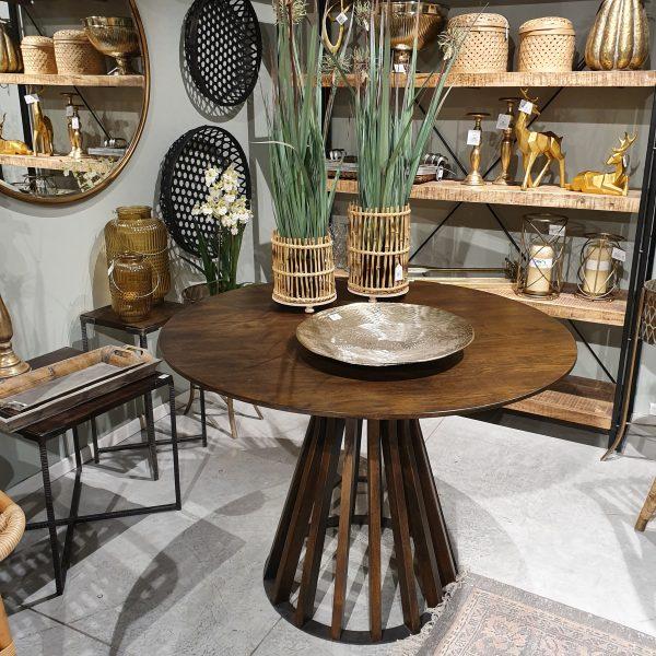 שולחן אוכל - COCCO