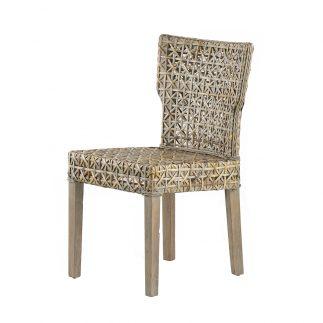 כיסא – MALIBU