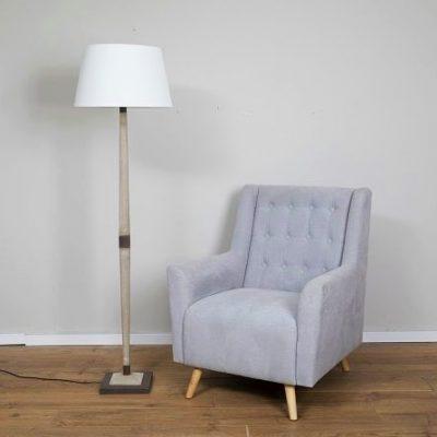 מנורה עומדת - SOMBRA