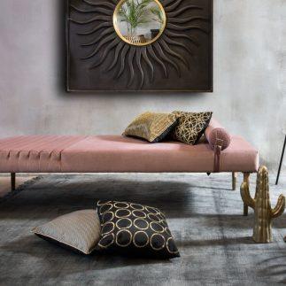 מיטת יום – THAI ורוד