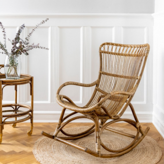כורסא – MONET טבעי